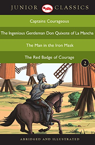 an analysis of the ingenious gentleman don quixote de la mancha Bill said: i first finished part i of don quixote fifty years ago, and, although i never  got around t  don quixote (don quijote de la mancha #1-2) by miguel de.