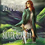The Silver Serpent | [David Debord]