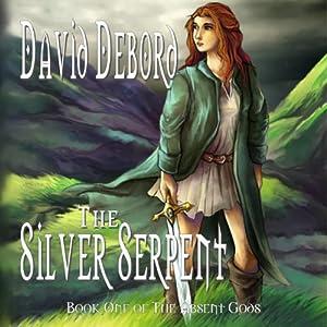 The Silver Serpent | [David Debord]