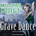 Grave Dance: Alex Craft Series, Book 2