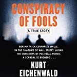 Conspiracy of Fools: A True Story | Kurt Eichenwald