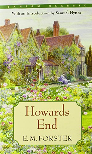 Howards End on TV: life would be worse for a modern-day Leonard Bast
