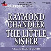 The Little Sister | [Raymond Chandler]