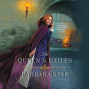 The Queen's Exiles Audiobook