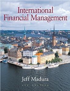 The International Finance and Macroeconomics Program