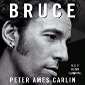 Bruce | [Peter A. Carlin]