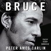 Bruce | [Peter A. Carlin]