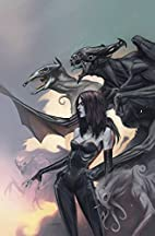 Hexed, Vol. 2 #9 by Michael Alan Nelson