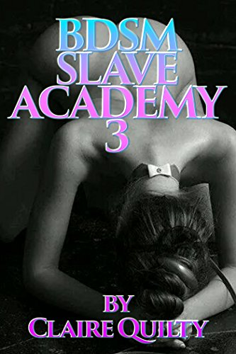 sex slave academy 5