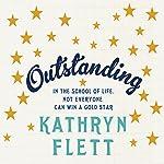 Outstanding | Kathryn Flett