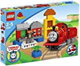 Lego Thomas &amp; Friends: James Celebrates Sodor Day #5547
