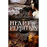 Heart of Perdition | Selah March