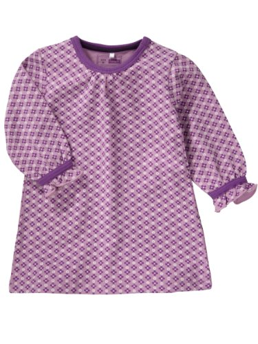 Baby Girls Name It Tunic Top