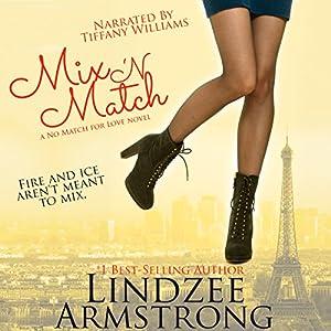 Mix 'N Match Audiobook