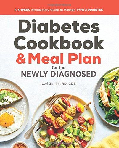 Buy Diabetic Now!