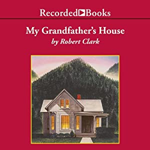 My Grandfather's House Audiobook