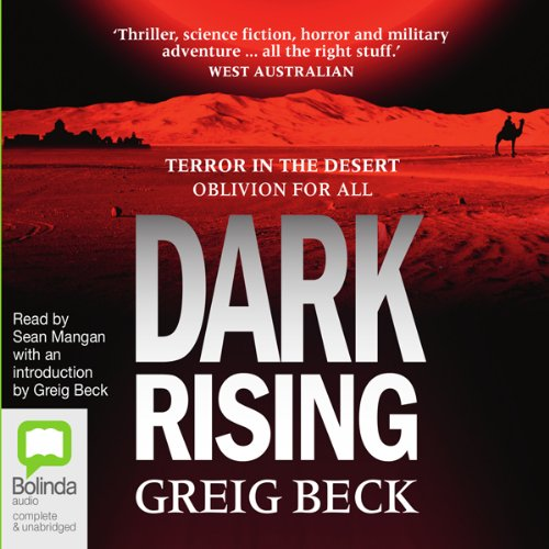 the dark is rising book 2 pdf