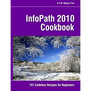 Cookbook user sharepoint 2010 pdf power microsoft