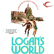 Logan's World | William F. Nolan