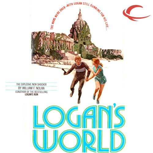 logans run vs the truman show Check out lee's stylish selection of women's shorts with bermuda shorts, denim shorts, and chino shorts for women shop our array of shorts for women today.