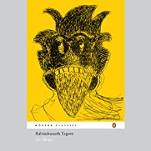 He: Shey (       UNABRIDGED) by Rabindranath Tagore Narrated by Anuj Gurwara