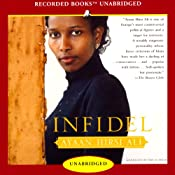 Infidel | [Ayaan Hirsi Ali]