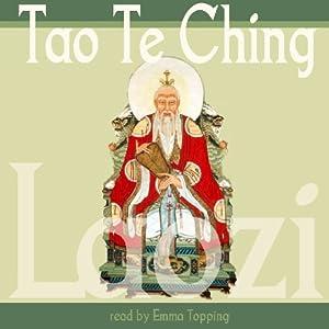Tao te Ching Audiobook