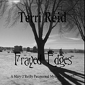 Frayed Edges Audiobook