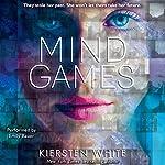Mind Games | Kiersten White