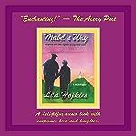 Mabel's Way: Suspense, Love and Laughter at Dogwood Glenn, Book 1   Mrs. Lila B. Hopkins
