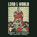 Lord of the World | Robert Hugh Benson