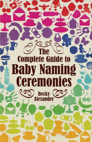 Complete Guide to Baby Naming Ceremonies