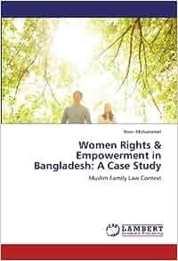 Family law case studies uk