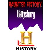 A&E Haunted History: Haunted Gettysburg | [The History Channel]