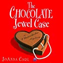 The Chocolate Jewel Case: A Chocoholic Mystery Audiobook by JoAnna Carl Narrated by Teresa DeBerry