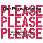 The Paris Review No.110, Spring 1989 |  The Paris Review