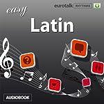 Rhythms Easy Latin    EuroTalk Ltd