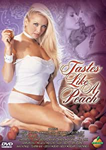 lista film erotici badoo romania