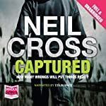 Captured | Neil Cross