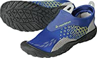 Aqua Sphere Sporter Water Shoe