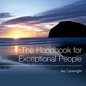 The Handbook for Exceptional People | [Jez Cartwright]