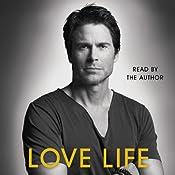 Love Life | [Rob Lowe]