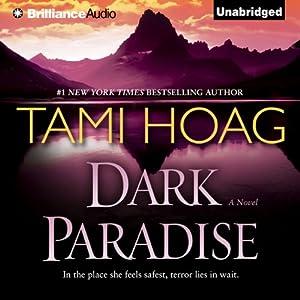 Dark Paradise | [Tami Hoag]