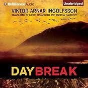 Daybreak | [Viktor Arnar Ingolfsson]