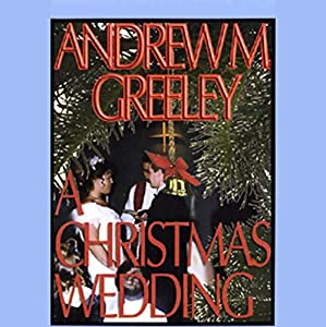 A Christmas Wedding Audiobook