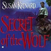 Secret of the Wolf | [Susan Krinard]