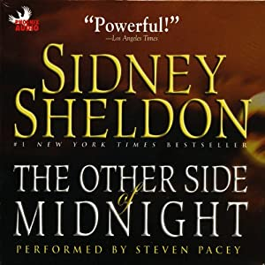 The Other Side of Midnight | [Sidney Sheldon]
