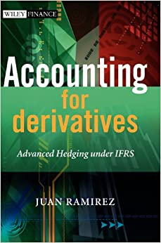 Accounting for stock options under ifrs
