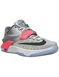 Nike KD VII AS Mens Basketball Shoes