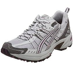 ASICS Women's GEL-Kahana 3 Running Shoe